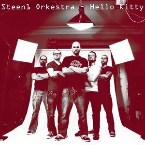 Steen1 Orkestra 歌手頭像