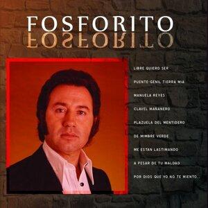 Fosforito, Paco De Lucía 歌手頭像