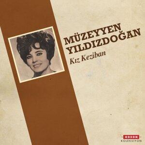 Müzeyyen Yıldızdoğan 歌手頭像