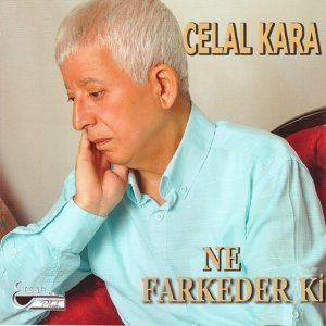 Celal Kara 歌手頭像