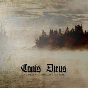 Canis Dirus 歌手頭像