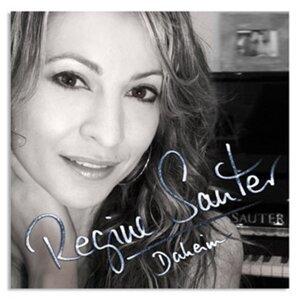 Regine Sauter 歌手頭像
