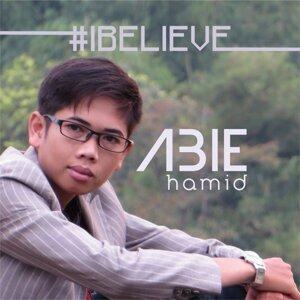Abie Hamid 歌手頭像