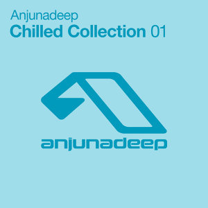 Anjunadeep Chilled Collection 歌手頭像