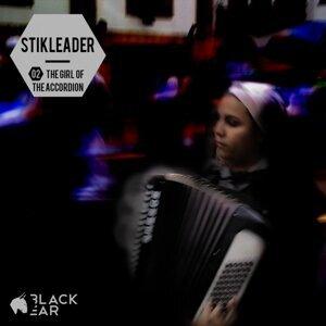 Stikleader 歌手頭像