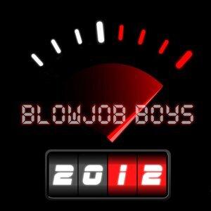 Blowjob Boys 歌手頭像