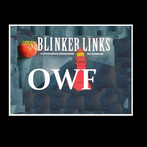 Blinker Links 歌手頭像