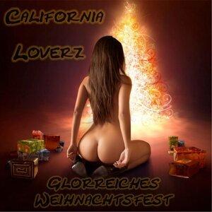 California Loverz 歌手頭像