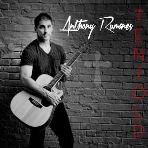 Anthony Rumanes 歌手頭像