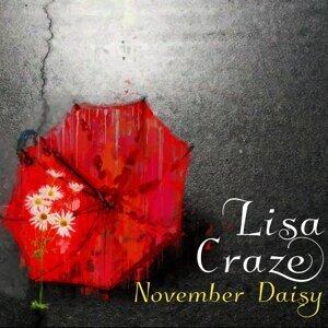 Lisa Craze 歌手頭像