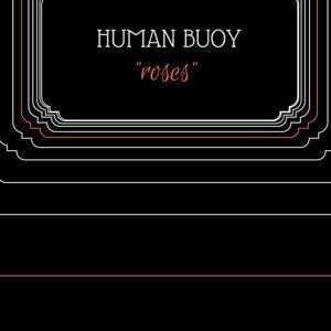 Human Buoy 歌手頭像
