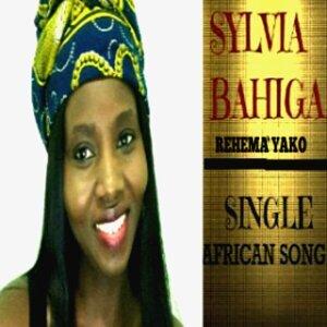 Sylvia Bahiga 歌手頭像