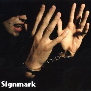 Signmark 歌手頭像
