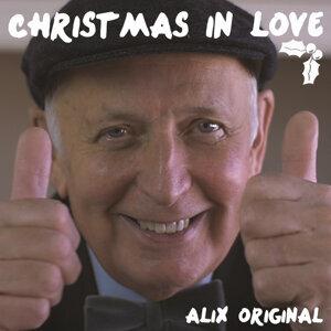 Alix Original 歌手頭像