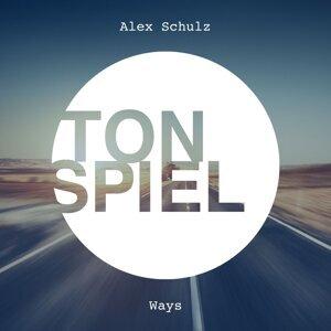 Alex Schulz 歌手頭像