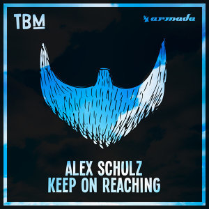 Alex Schulz