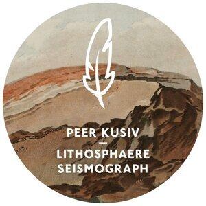 Peer Kusiv