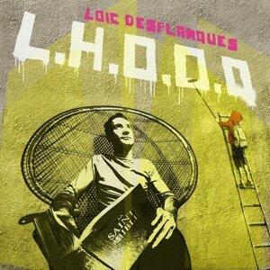 Loic Desplanques 歌手頭像