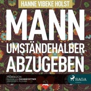 Hanne-Vibeke Holst 歌手頭像