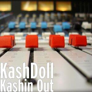 Kashdoll 歌手頭像
