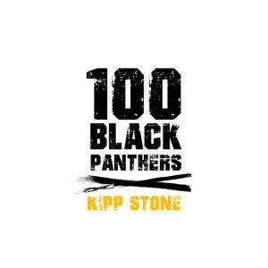 Kipp Stone 歌手頭像