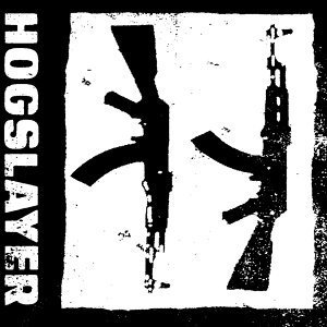 Hogslayer, og, H, slayer 歌手頭像