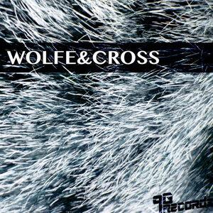 Wolfe&Cross 歌手頭像