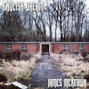 James McKeown
