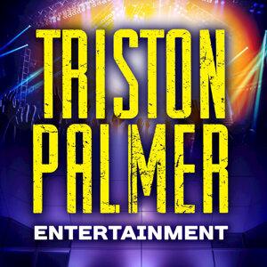 Triston Palmer 歌手頭像