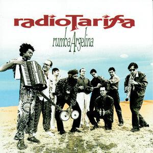 Radio Tarifa 歌手頭像