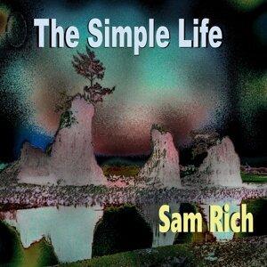 Sam Rich 歌手頭像