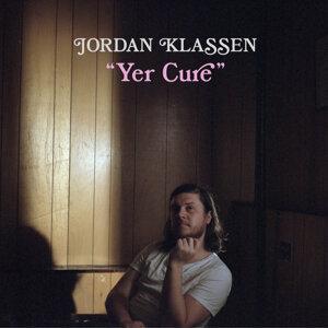 Jordan Klassen 歌手頭像