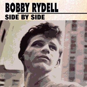 Bobby Rydell 歌手頭像