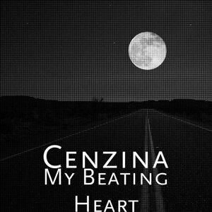 Cenzina 歌手頭像