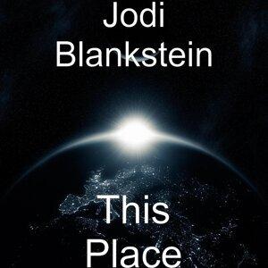 Jodi Blankstein, Adam Dehner 歌手頭像