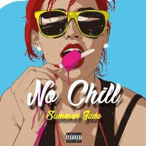Summer Jade 歌手頭像