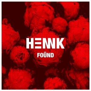 Hennk 歌手頭像