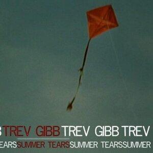 Trev Gibb 歌手頭像