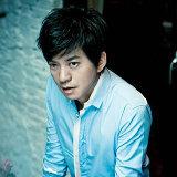 李健 (Li Jian) 歌手頭像