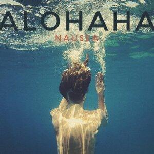 Alohaha 歌手頭像