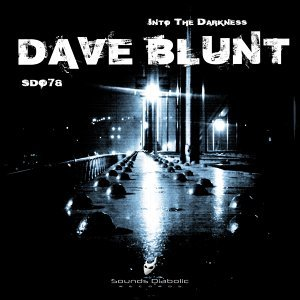 Dave Blunt 歌手頭像