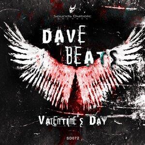Dave Beats 歌手頭像