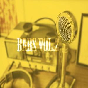 Bar Beats 歌手頭像