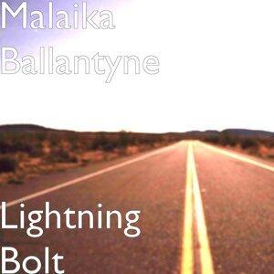 Malaika Ballantyne 歌手頭像
