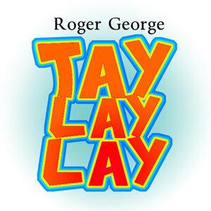 Roger George, R, og, er George 歌手頭像