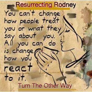 Resurrecting Rodney 歌手頭像