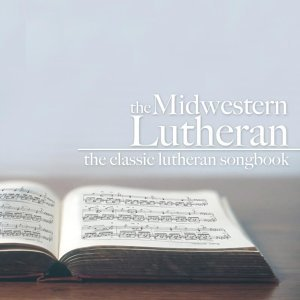 The Midwestern Lutheran 歌手頭像