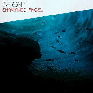 B-Tone 歌手頭像