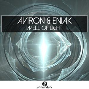 Aviron, Eniak, Aviron, Eniak 歌手頭像