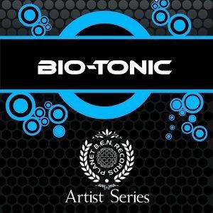 Bio-tonic